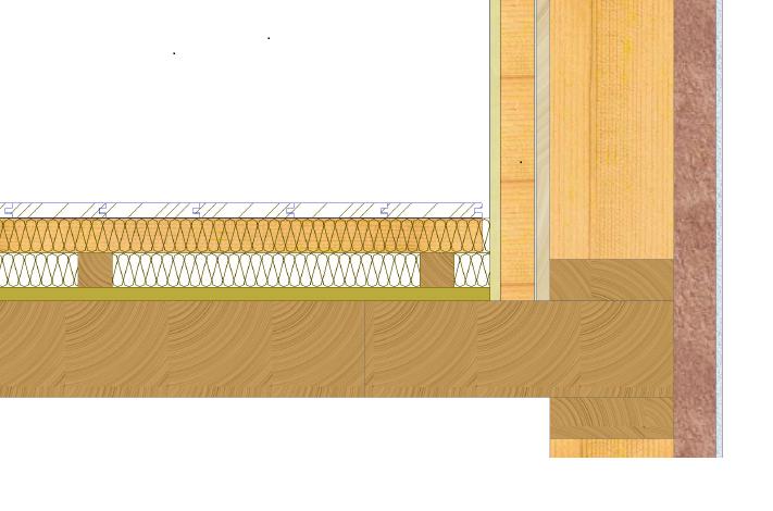 hdm holzbauteam holzdecken. Black Bedroom Furniture Sets. Home Design Ideas